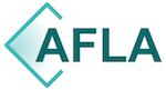Association française de linguistique appliquée
